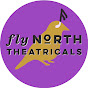 Fly North Theatricals - Youtube