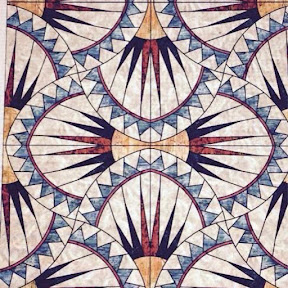 COLE CHANCE YOGA YouTube Channel