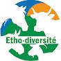Etho-Diversité FarmGirl & Coach