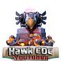 Hawk CoC