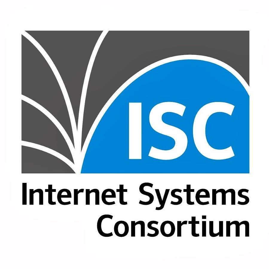 Internet Systems Consortium