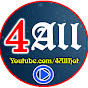 4all New
