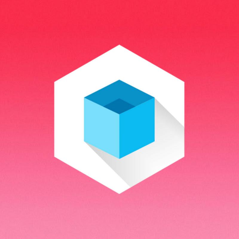 CubeWorks Russia