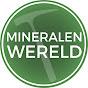 Minerals Foundation