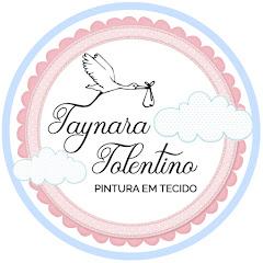Taynara Tolentino