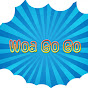 Woa Go Go