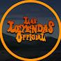 Las Leyendas OFFICIAL
