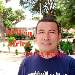 Kuya Bong Garcia