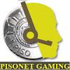 Pisonet Gaming