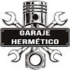 Garaje Hermético