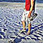 Eric Garner - Youtube