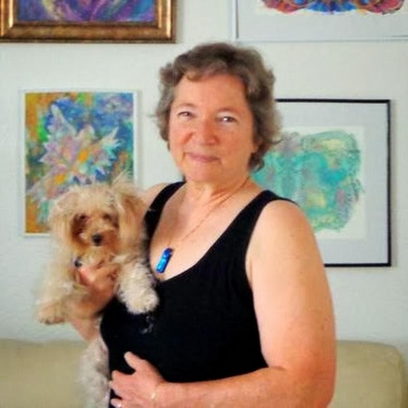 Beverly Banov Brown,M.S.