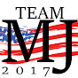 TeamMJ_NYC - Youtube