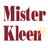 Mister Kleen Maintenance Company, Inc.