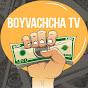Boyvachcha Tv