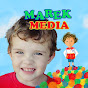 Marek Media