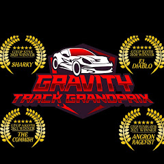 Gravity Track GP