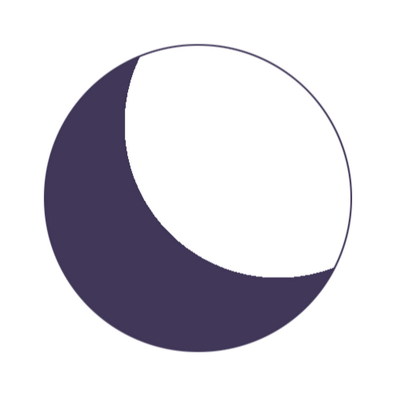 Logo for ECLIPSE