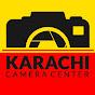 Karachi Camera Center