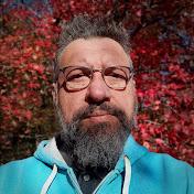 Vincent Hecht