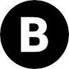 BeDiscoverable App BeApp