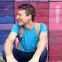Aaron Walker - Youtube