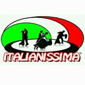 ITALIANISSIMATV