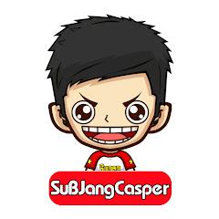 SuBJangCasper
