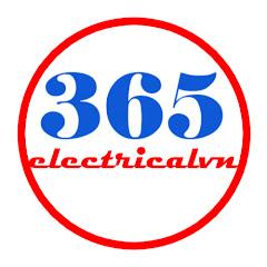 365electricalvn