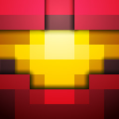 MisterLegxcy - Minecraft Xbox & Playstation