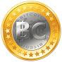 Bitcoin Borsasi