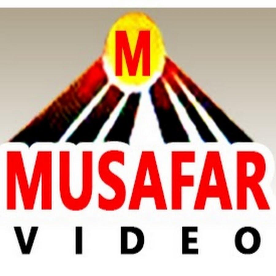 Musafar Music