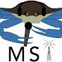 MSI Sports Network - Youtube