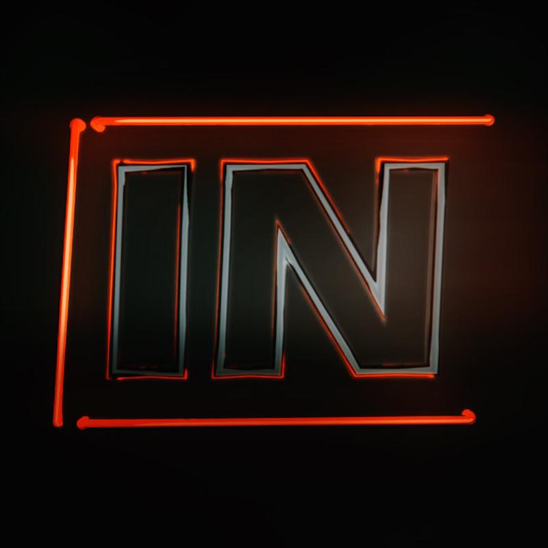 Logo for INSIDERS