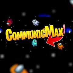 CommunicMax