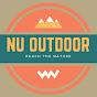 nu outdoor