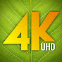 4K Relaxation Channel