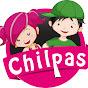 Chilpas, manualidades y meditaciones para niños