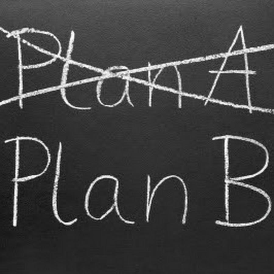 The Beta Plan