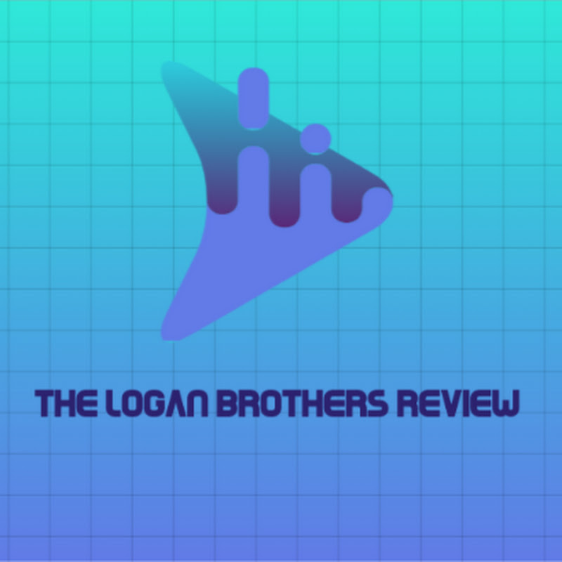 The logan Brothers review (the-logan-brothers-review)