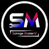 SalvageMasterV