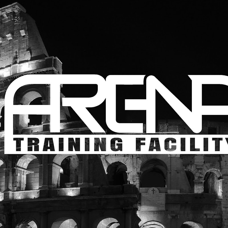 Arena Training Facility
