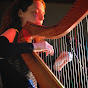 Nadia Birkenstock - Celtic Harp and Song