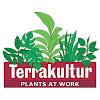 Terrakultur