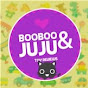 Booboo & Juju Toys Review & Educational Videos