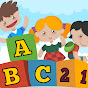 Kids Learning TV - Educational videos for Preschool Kids by GunjanApps Studios
