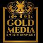 Gold Media Entertainment