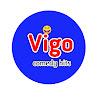 VIGO COMEDY HITS