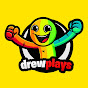 Drewplays