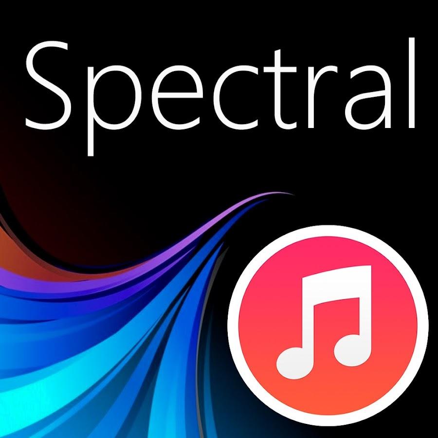 Spectral Soundtracks